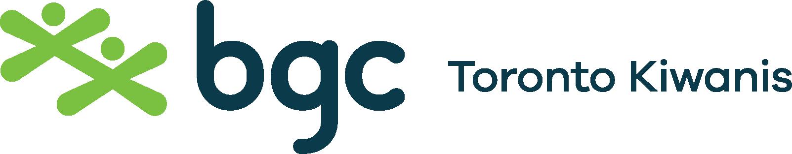 BGC Toronto Kiwanis
